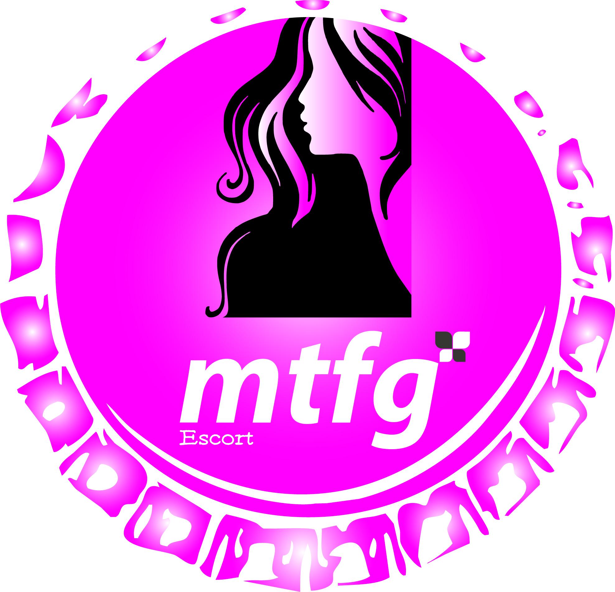 MTFG Escort